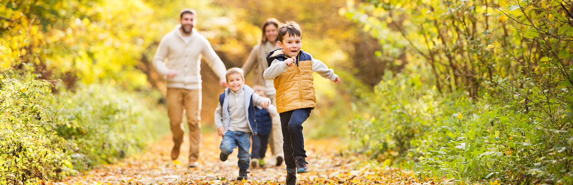 Family Doctor Reviews - Denton, Texas