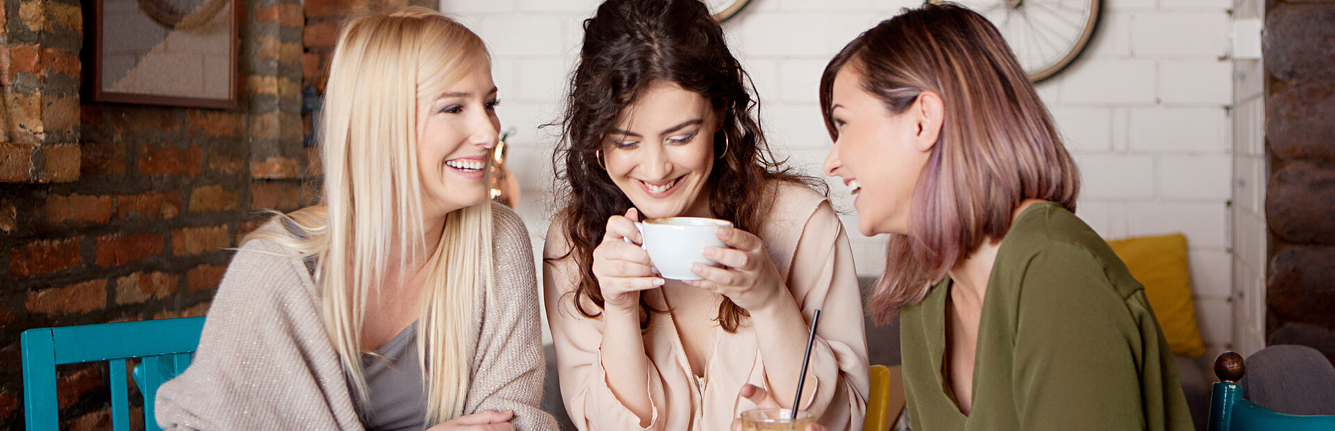 Family Doctor, ENT - Denton, Texas