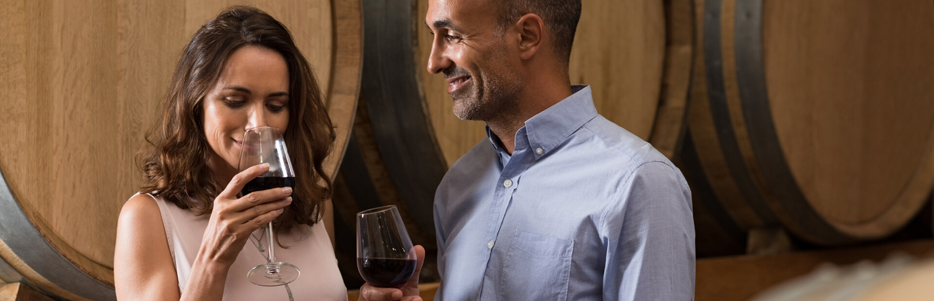 Ear, Nose, Throat Doctor - Denton, Texas
